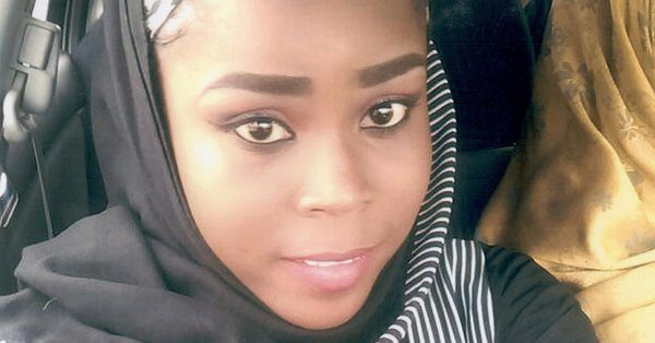 Amnesty International: Execution of Hauwa must not go unpunished